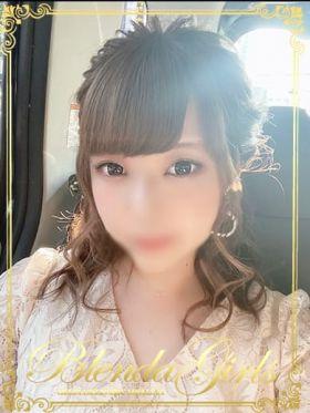 りこ☆Gカップ|長野県風俗で今すぐ遊べる女の子