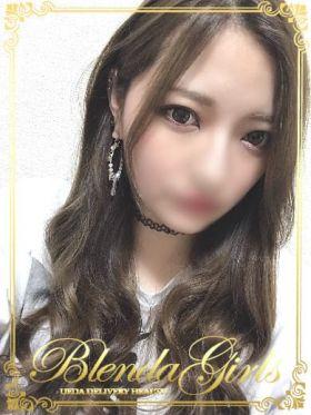 ニコル☆モデル系|上田・佐久風俗で今すぐ遊べる女の子