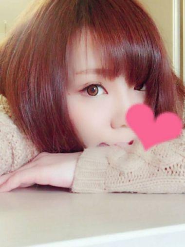 あきな☆激レア出勤|BLENDA GIRLS - 上田・佐久風俗