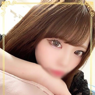 本日入店!!パーフェクト激かわ美少女♪『るるちゃん』のご紹介です♪♪|BLENDA GIRLS