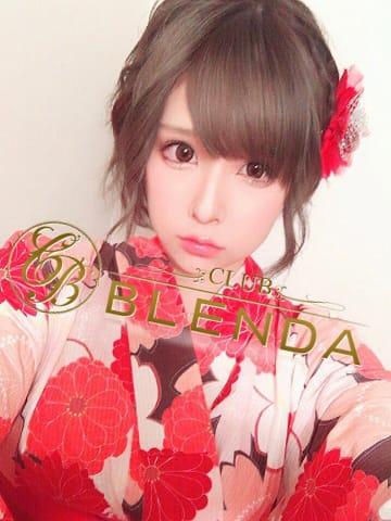 アイドル☆りん|BLENDA GIRLS - 上田・佐久風俗