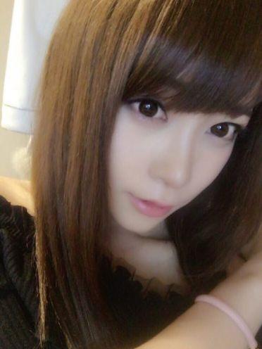 あやか☆タレント|BLENDA GIRLS - 上田・佐久風俗
