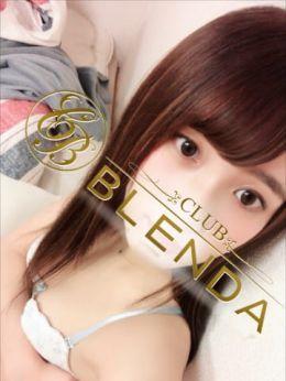 すみれ☆未経験 | BLENDA GIRLS - 上田・佐久風俗