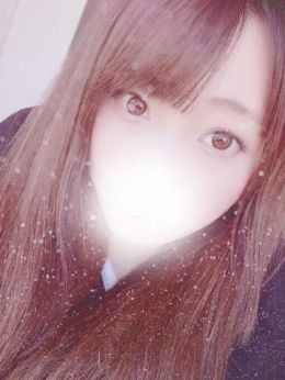 らん☆御奉仕系 | ブレンダガールズ - 上田・佐久風俗