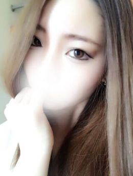 あんな☆色白美乳 | ブレンダガールズ - 上田・佐久風俗
