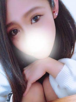 まりん☆エロかわ | BLENDA GIRLS - 上田・佐久風俗