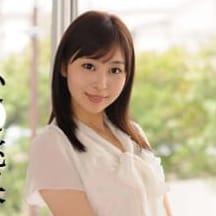 小◯桃果☆AV女優