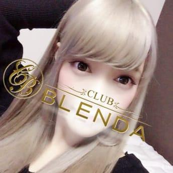 まな☆Gカップ   BLENDA GIRLS - 上田・佐久風俗