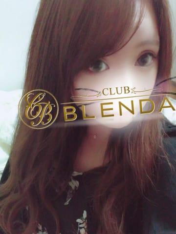まなみ☆痴女責め|BLENDA GIRLS - 上田・佐久風俗
