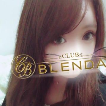 まなみ☆痴女責め【責め好き変態ドS♪】   BLENDA GIRLS(上田・佐久)