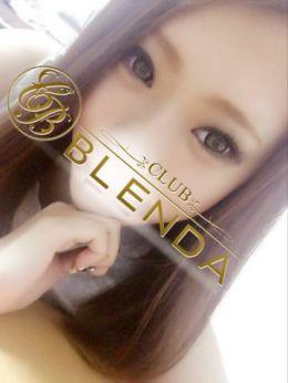 せいか☆モデル系 | BLENDA GIRLS - 上田・佐久風俗