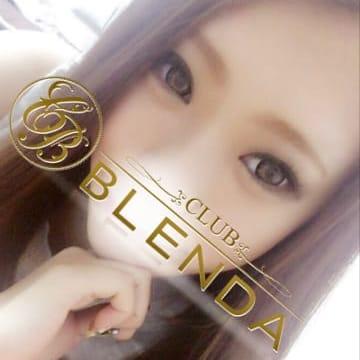 せいか☆モデル系【激かわ!スレンダー美女♪】   BLENDA GIRLS(上田・佐久)