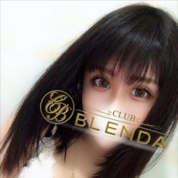 じゅん☆エロ美女 | BLENDA GIRLS - 上田・佐久風俗