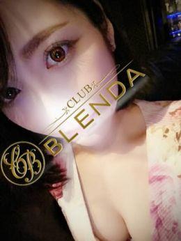 もも☆美尻美乳 | BLENDA GIRLS - 上田・佐久風俗