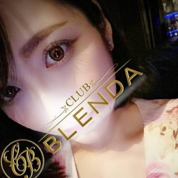 もも☆美尻美乳【変態プレイ】   BLENDA GIRLS(上田・佐久)