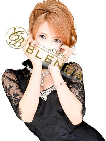 れいな☆モデル系|BLENDA GIRLS - 上田・佐久風俗