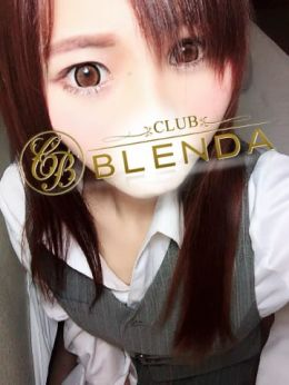 ありす☆清楚系 | BLENDA GIRLS - 上田・佐久風俗