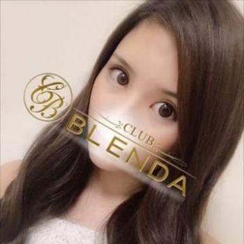 みお☆モデル系 | BLENDA GIRLS - 上田・佐久風俗