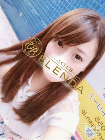 かすみ☆清楚|BLENDA GIRLS - 上田・佐久風俗