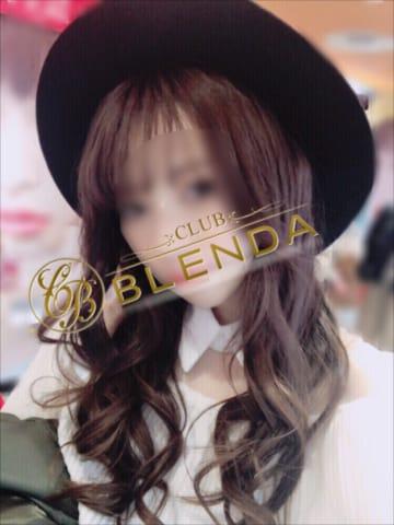 うみ☆モデル系|BLENDA GIRLS - 上田・佐久風俗