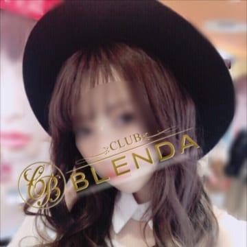 BLENDA GIRLS - 上田・佐久派遣型風俗
