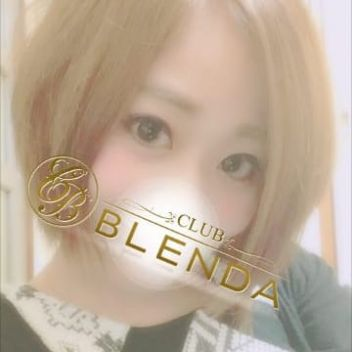 あいら☆パイパン | BLENDA GIRLS - 上田・佐久風俗