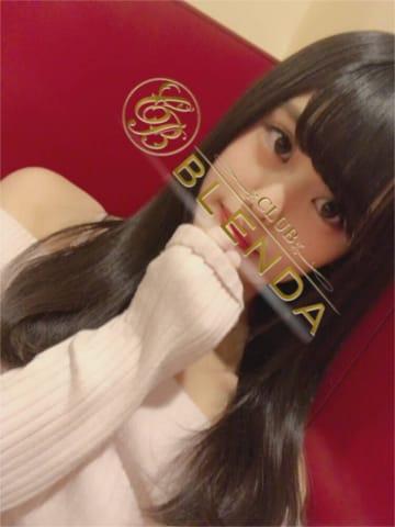める☆18歳 BLENDA GIRLS - 上田・佐久風俗