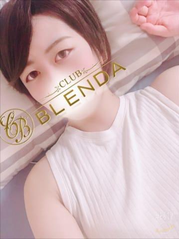 ゆか☆長身美脚|BLENDA GIRLS - 上田・佐久風俗