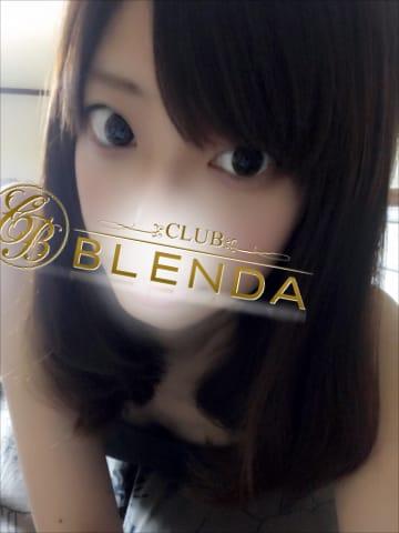 みか☆変態ドM|BLENDA GIRLS - 上田・佐久風俗