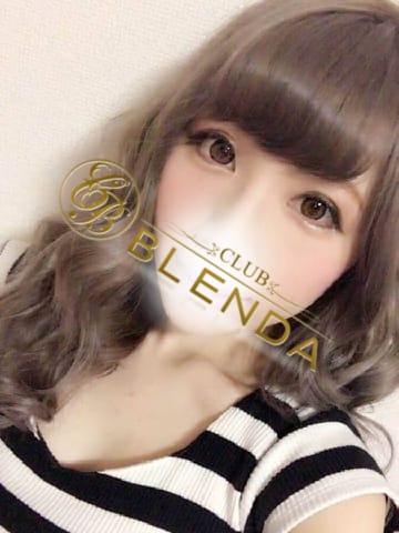 のあ☆変態ドM(BLENDA GIRLS)のプロフ写真1枚目