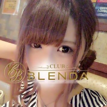 めい☆パイパン【スタイル抜群♪パイパン嬢♪】   BLENDA GIRLS(上田・佐久)