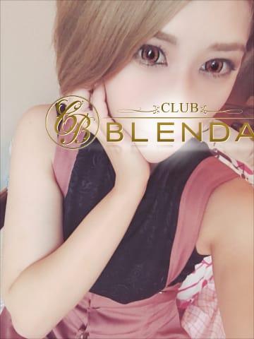 りの☆エロギャル|BLENDA GIRLS - 上田・佐久風俗
