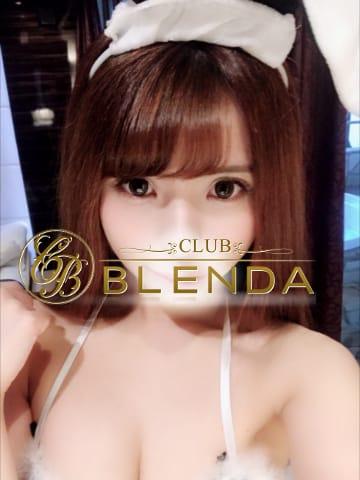 ありな☆エロ巨乳|BLENDA GIRLS - 上田・佐久風俗