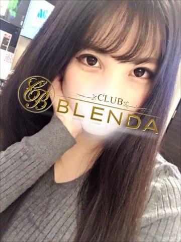 まこ☆Gカップ|BLENDA GIRLS - 上田・佐久風俗