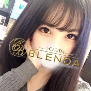 まこ☆Gカップ | BLENDA GIRLS - 上田・佐久風俗