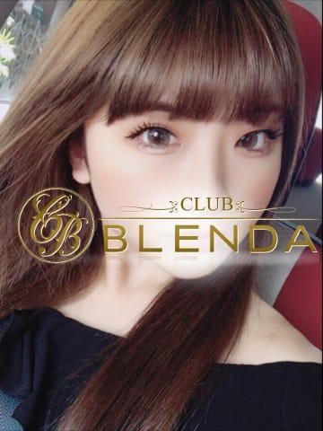 ひびき☆18歳(BLENDA GIRLS)のプロフ写真1枚目