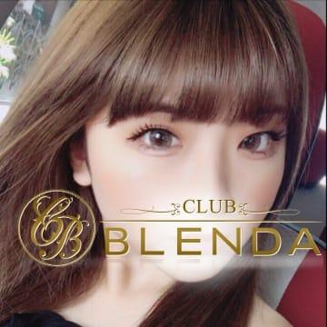 ひびき☆18歳|BLENDA GIRLS - 上田・佐久派遣型風俗