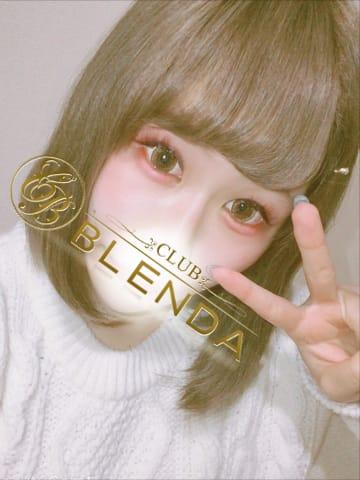 ろあ☆清楚19歳 |BLENDA GIRLS - 上田・佐久風俗