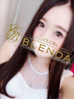 みいな☆黒髪清楚 | BLENDA GIRLS - 上田・佐久風俗
