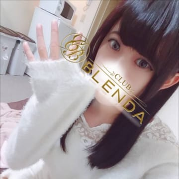 りな☆18歳【18歳ドM♪】   BLENDA GIRLS(上田・佐久)