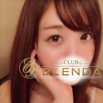 ゆきな☆清楚系【清楚美女♪】   BLENDA GIRLS(上田・佐久)