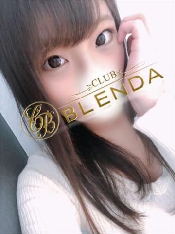 まみ☆Fカップ|BLENDA GIRLS - 上田・佐久風俗