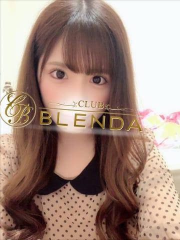 りさ☆エロカワ BLENDA GIRLS - 上田・佐久風俗