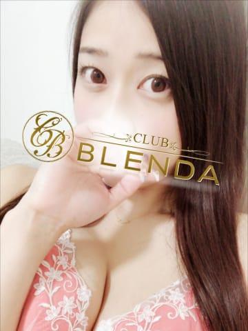 さおり☆Gカップ BLENDA GIRLS - 上田・佐久風俗