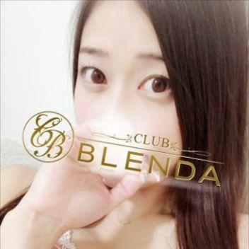 さおり☆Gカップ | BLENDA GIRLS - 上田・佐久風俗
