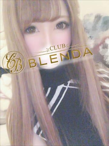ひなみ☆パイパン|BLENDA GIRLS - 上田・佐久風俗