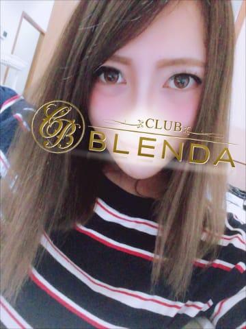 みほ☆美形 BLENDA GIRLS - 上田・佐久風俗