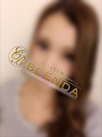 あすか☆エロカワ|BLENDA GIRLS - 上田・佐久風俗