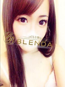 ゆいか☆清楚 | BLENDA GIRLS - 上田・佐久風俗