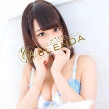 まりか☆清楚系 | BLENDA GIRLS - 上田・佐久風俗